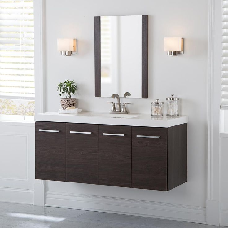 Best 20 cultured marble vanity tops ideas on pinterest - Cultured marble bathroom vanity tops ...