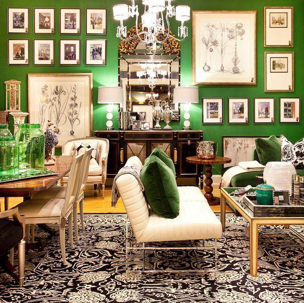 140 Best Home Decor