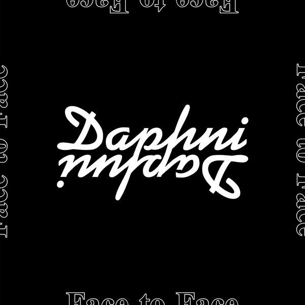 """Listen to """"Face to Face"""" by Daphni (Caribou's Dan Snaith) #LetsLoop #Music #NewMusic"""