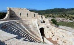 Последствия Коксаки в Турции: туры стали дешевле, чем авиаперелет