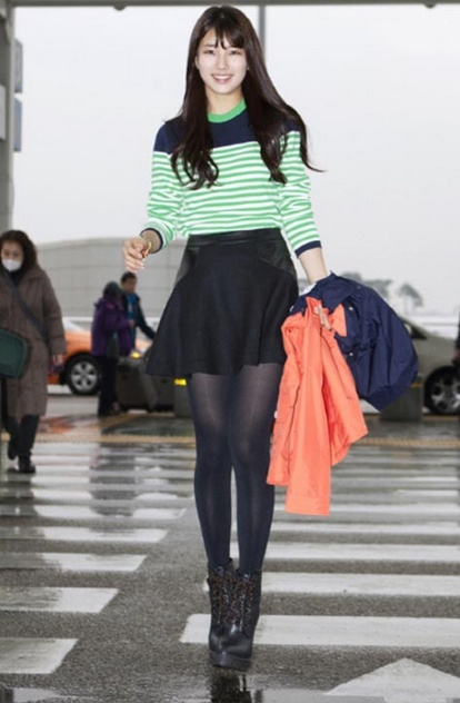 Miss A Suzy. If you guys really wanna be fashion forward and wear the same clothes for two to three years then research some Korean fashion. Designers from Europe take trends from Seoul and then it comes to the u.s. a year later in popularity! 블랙카지노 블랙카지노 블랙카지노 블랙카지노 블랙카지노 블랙카지노 블랙카지노 블랙카지노 블랙카지노 블랙카지노 블랙카지노 블랙카지노 블랙카지노 블랙카지노