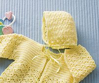 Lemon_bonnet_small_best_fit