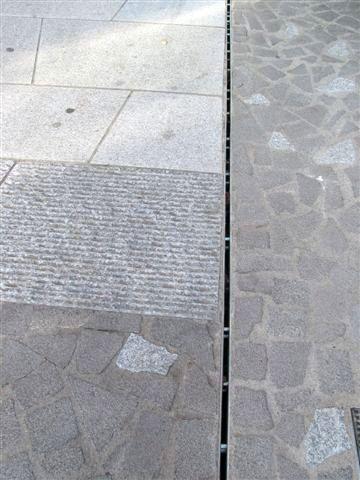 st flour pavement by insitu landscape architecture 13 « Landscape Architecture Works | Landezine