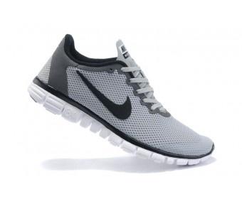 Nike Free 4 0 V3 Optique Idéal