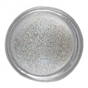 Eye Kandy Sprinkles - Marshmallow - Pigments & Glitters - Eyes
