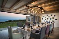Fully-staffed-Cape-Town-Luxury-Villa-Rentals_Cape-Concierge - Morukuru Ocean…