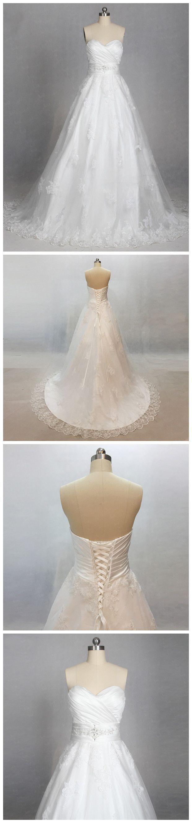 Wedding decorations for church december 2018  best Wedding Dresses  images on Pinterest