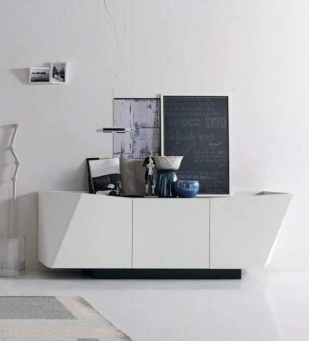 brilliant-furniture-collection-by-alivar-comes-with-beautiful-details-17.jpg
