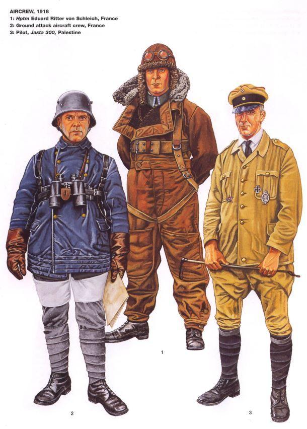 east german field jacket