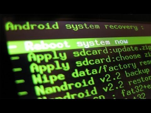 ▶ The 10 best root apps for Android - YouTube