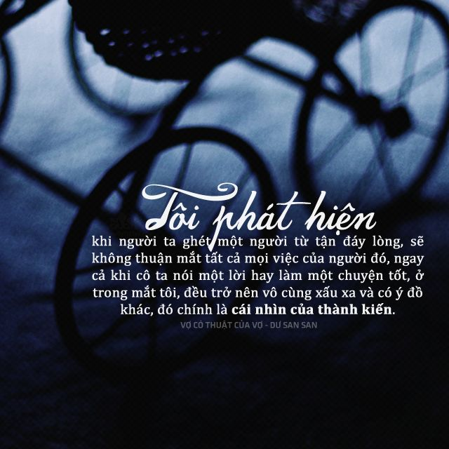 """Kites Quotes : tuesmonlilas:     """"Tôi phát hiện, khi người ta..."""