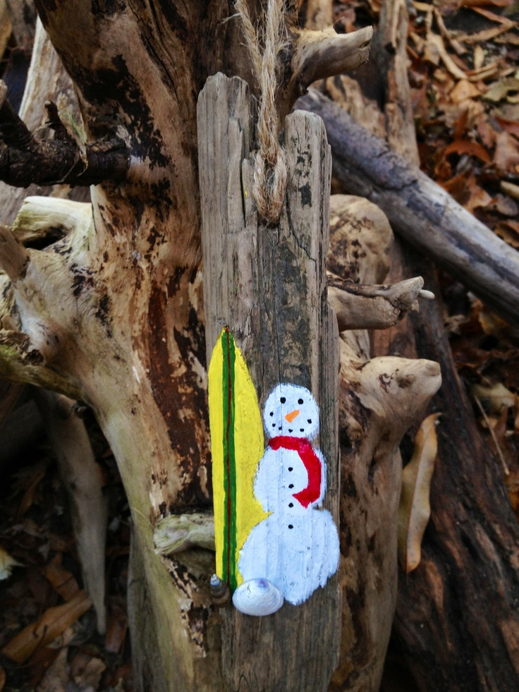 57 best driftwood projects images on pinterest canvases for Driftwood art projects