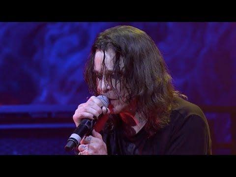 """Loner"" (Official Music Video) - Black Sabbath"