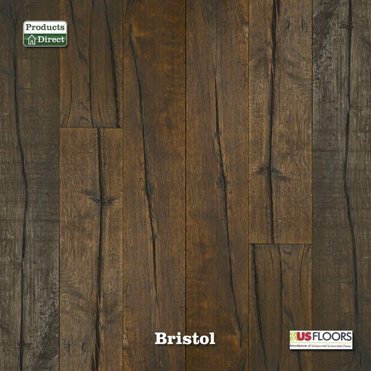100 Best Woca Oil Hardwood Finish Is All Natural For All