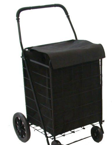 shopping cart liner brand new grocery black perfectbuyz http