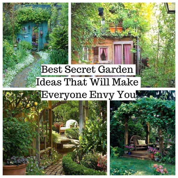 20 Most Beautiful Vintage Garden Ideas: 20 Best Spirit Houses Images On Pinterest