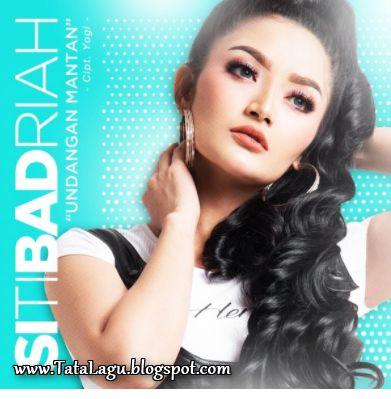 Lagu Dangdut Terbaru Siti Badriah
