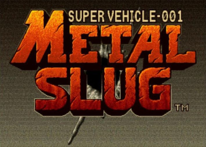 SNK Playmore offering discounts on Metal Slug games in the Play Store - https://www.aivanet.com/2015/01/snk-playmore-offering-discounts-on-metal-slug-games-in-the-play-store/