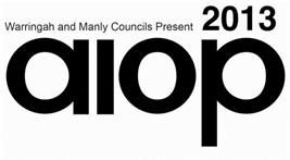 Warringah and Manly Council presents AIOP