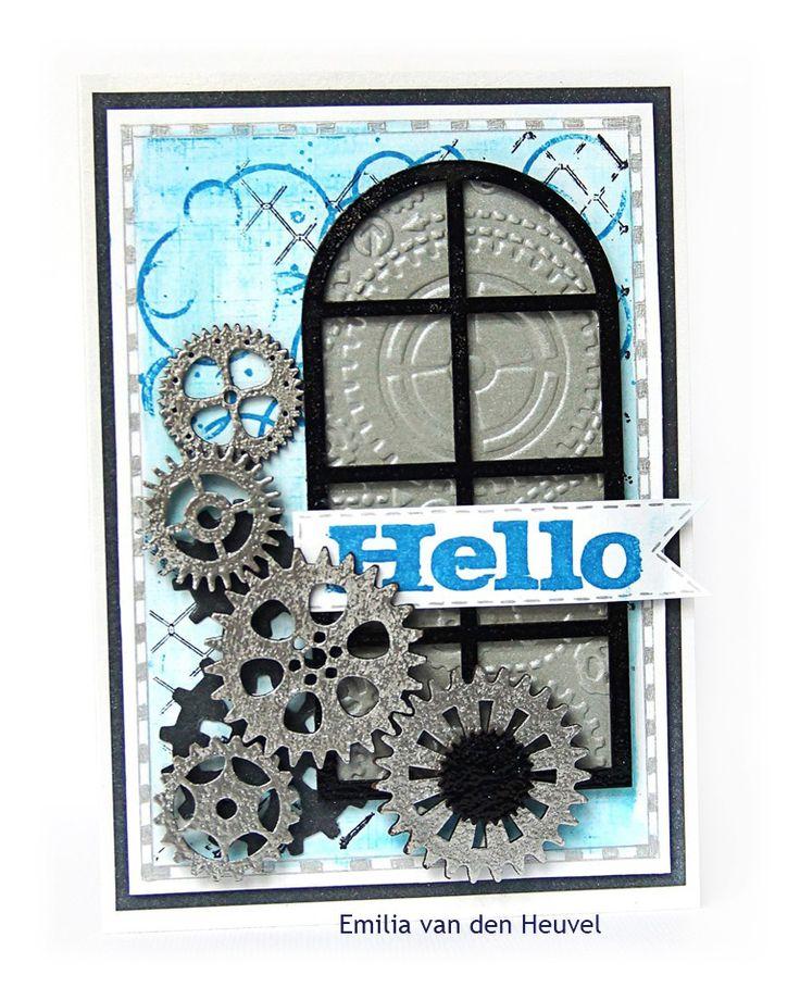 17 best images about scrapbook co on pinterest felt for Decoration or embellishment crossword