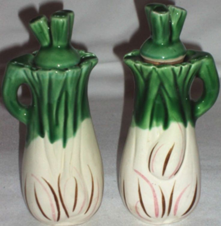 32 Best Collectibles Home Decor Glass Pottery Images On