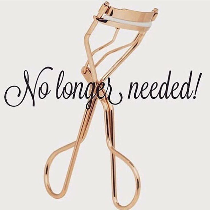 "3 Likes, 1 Comments - ANA COHOLAN ESTHETICS (@anacoholanesthetics) on Instagram: ""Not anymore! Ditch your eyelash curler, there are new curves in town! That's right! #elleebana…"""