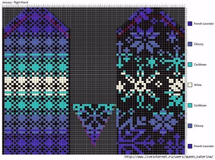 137396880_18.jpg (699×521)