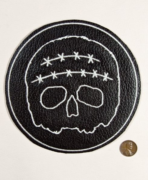 Best images about patches on pinterest embroidered