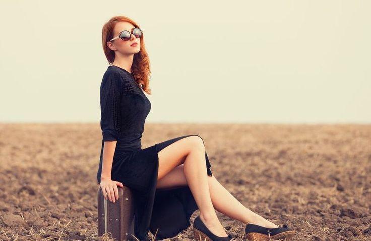 【ファッション】【Ladys】スタイリスト直伝!「高見えコスパブランド服」の選び方3つ - http://ladystopics.click/%e3%80%90%e3%83%95%e3%82%a1%e3%83%83%e3%82%b7%e3%83%a7%e3%83%b3%e3%80%91%e3%80%90ladys%e3%80%91%e3%82%b9%e3%82%bf%e3%82%a4%e3%83%aa%e3%82%b9%e3%83%88%e7%9b%b4%e4%bc%9d%ef%bc%81%ef%bd%a2%e9%ab%98/