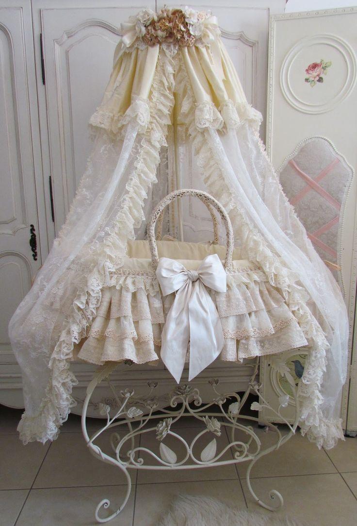 Meer dan 1000 ideeën over beige babykamers op pinterest ...