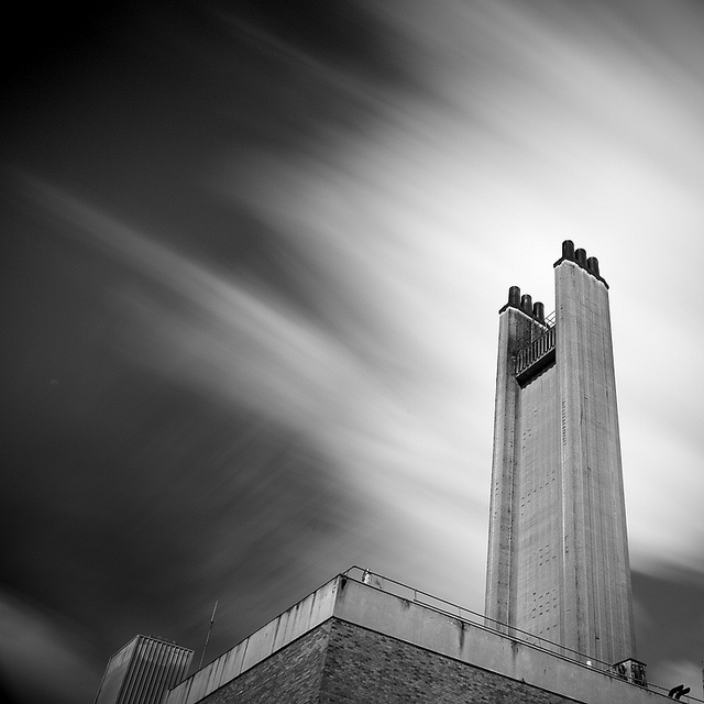 ^|| by Richard:Fraser, via Flickr