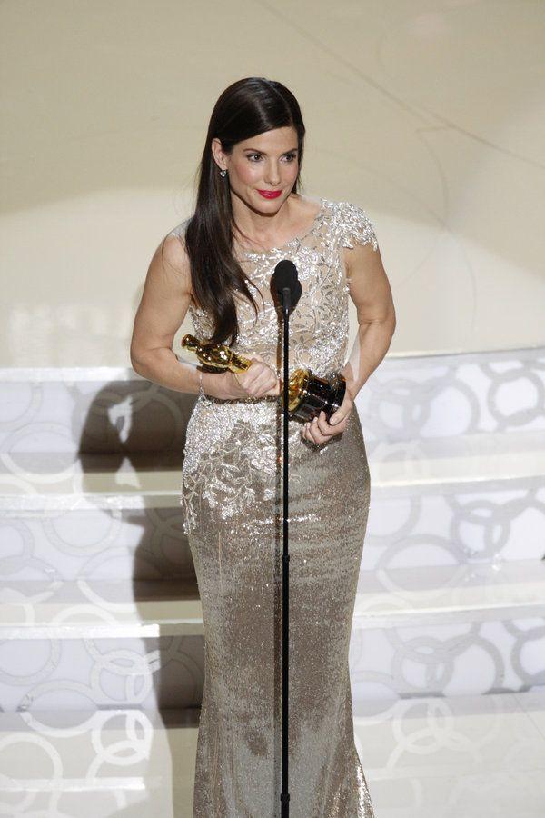 Marchesa   Oscars 2014   The Oscars 2014 | 86th Academy Awards