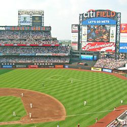Discount New York Mets Game Tickets http://nyccheaptravel.com/discount-mets-game-tickets-2/  #NYC #NYCCheap #Mets