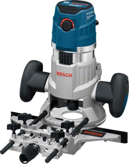 BOSCH - Technik fürs Leben - GMF 1600 CE Professional