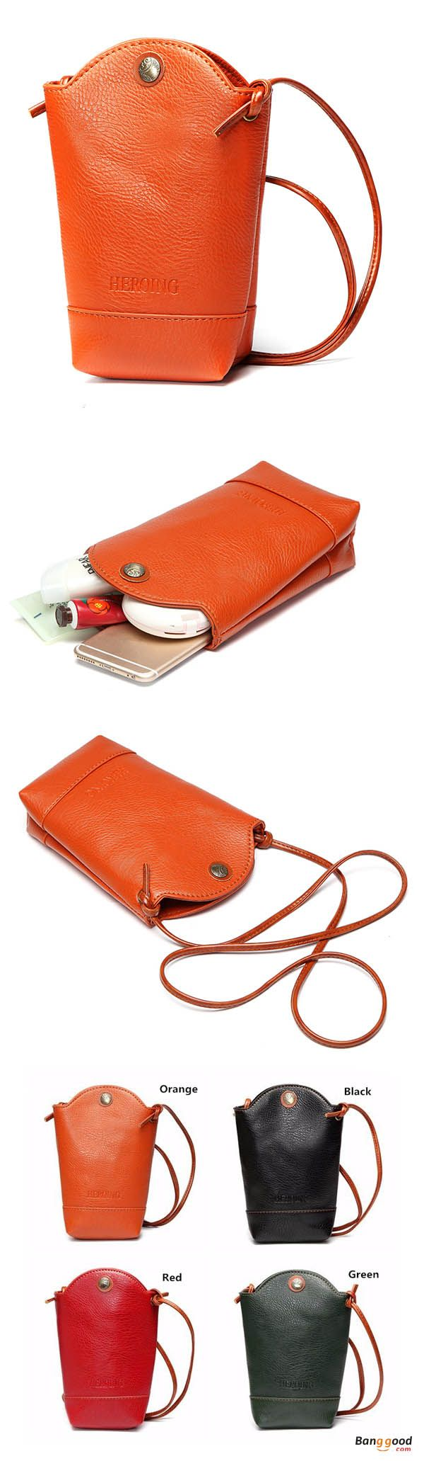 US$10.99+Free shipping. Women's Wallet, Phone Wallets, Card Holder, Coin Bags, Long Purse. Waxy, Ultrathin, Leather, Color: Black, Red, Green, OrangeGreen, Orange, Rose Red.