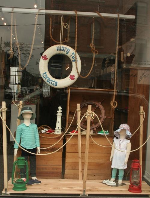 Nautical Clothing Store Party City Free Shipping No Minimum