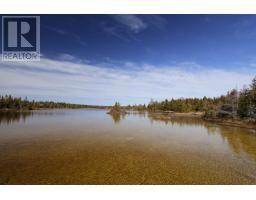 42 BORDEN Drive , NORTHERN BRUCE PENINSULA, Ontario   N0H2R0