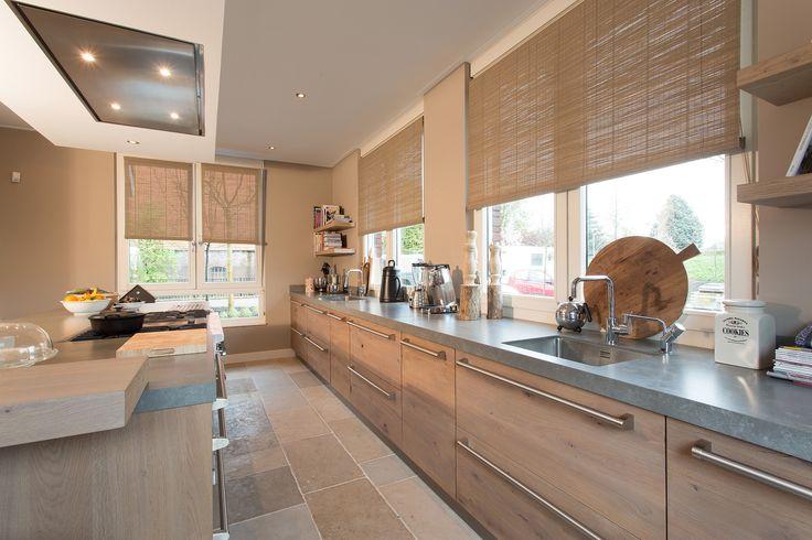 7 besten Küche Bilder auf Pinterest Interior modern, moderne Kunst