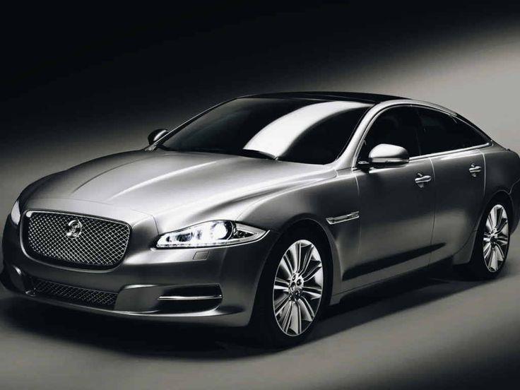 2018 jaguar xj coupe. contemporary 2018 2017 jaguar xj coupe and release date  httpcarstipenet in 2018 jaguar xj coupe p