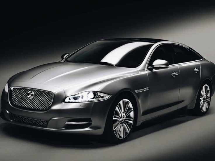 2017 jaguar xj coupe and release date. Black Bedroom Furniture Sets. Home Design Ideas