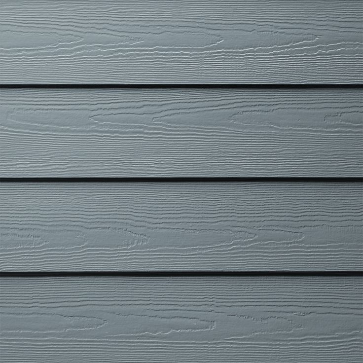The 25 Best Fiber Cement Siding Ideas On Pinterest Fiber Cement Board Cement Board Siding