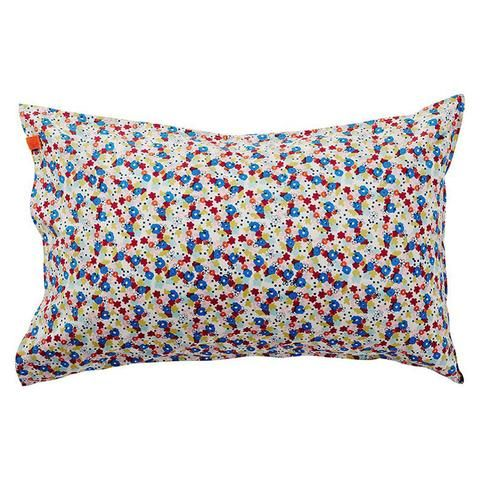 Sage & Clare Pillowslip - Adeline Ditsy