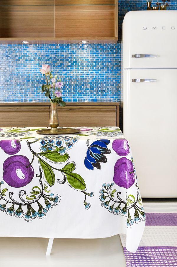 Confira o presente perfeito para sua mãe: http://casadevalentina.com.br/blog/detalhes/o-presente-perfeito-para-a-sua-mae-3204  #decor #decoracao #interior #design #casa #home #house #idea #ideia #detalhes #details #style #estilo #casadevalentina #mother #mothersday #kitchen #cozinha