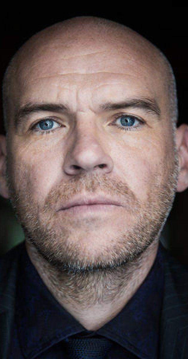 John Michael McDonagh - IMDb