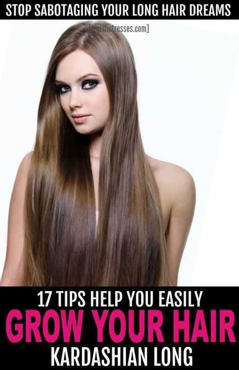 how to grow hair longer and thicke hair men