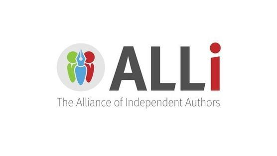 More and more, Indie Authors are speaking up so that they can be taken seriously. And ALLI (The Alliance of Independent Authors) is out in front leading the way. I so appreciate such groups. Check this out!
