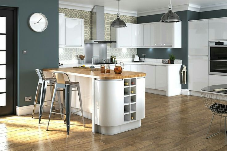 1000 ideas about laminate kitchen worktops on pinterest. Black Bedroom Furniture Sets. Home Design Ideas
