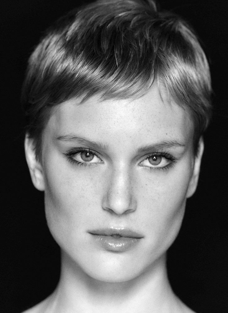 Germanys next topmodel frisuren - http://stylehaare.info/209-germanys-next-topmodel-frisuren.html. #TRENDS2017 #frisuren #haar #frisuren2017