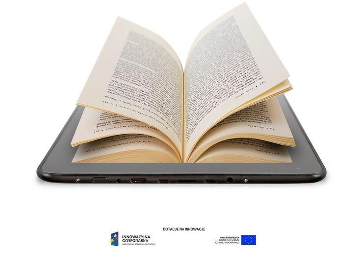 10 powodów, dla których ebooki są lepsze od papierowych książek http://ksiazki.onet.pl/10-powodow-dla-ktorych-ebooki-sa-lepsze-od-papierowych-ksiazek/h09p5