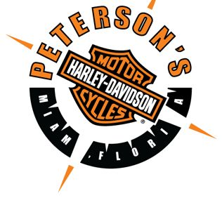 Harley-Davidson Motorcycle Dealer Florida | Used Motorcycles Softail H-D Parts & Accessories Clothing Rentals Miami FL